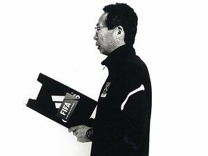 <日本人監督の海外挑戦> 岡田武史が中国で見る夢。