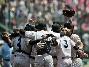"""実は左投手は、左打者が苦手?高校野球の""""セオリー""""は正しいか。"""