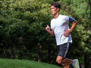 槙野智章「プラスの楽しみが走るモチベーションになる」