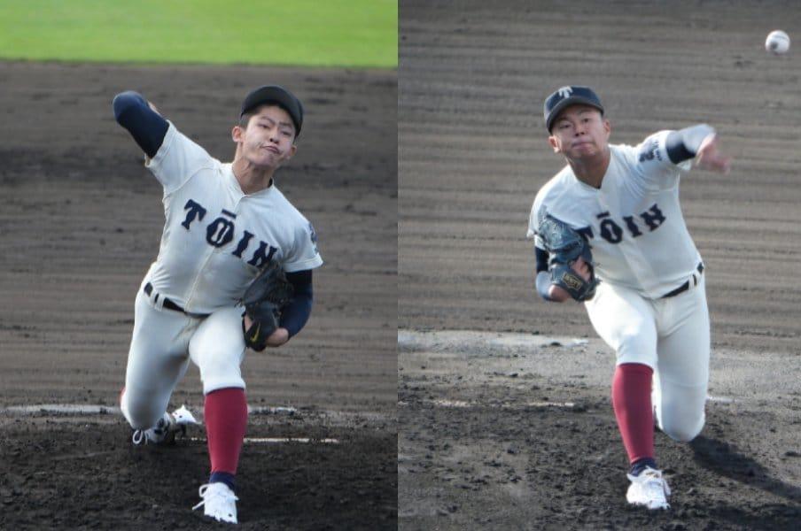 プロ 野球 歴代 優勝