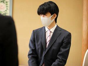 """藤井聡太19歳に """"泣きながら勝った小学校3年生""""から10年弱で… タイトル経験者に「力負け」と言わしめる成長の源とは"""