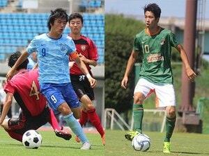 前回の高校選手権のヒーローは今?神谷優太、小川航基の2016年シーズン。