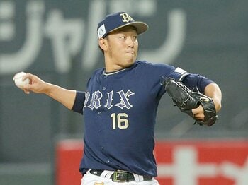 海外FAの平野佳寿、決断の裏側は?大切なのは「自分の体を知ること」。<Number Web> photograph by Kyodo News