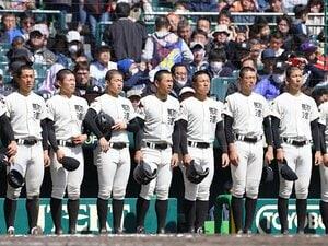 駒大苫小牧の応援が甲子園で復活。高校野球におけるブラバンの「力」。