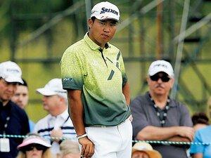 プロの決断。辞退も、参加も、尊重すべき。~渦中の五輪ゴルフを丸山茂樹が語る~