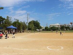 """日本野球に""""早生まれ""""が少ない理由。野球界は最終目標をどこに置く?"""