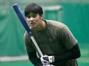 大谷翔平は野茂英雄に次ぐ開拓者だ。二刀流がメジャーでも魅力的な理由。