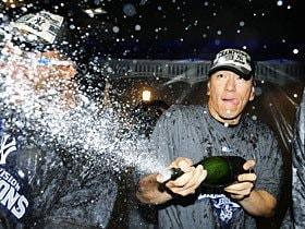 弱含みのエンジェルスと強含みのヤンキース。~MLBポストシーズンを占う~
