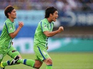 """永木、遠藤、菊池は優秀な""""卒業生""""。湘南から強豪加入、なぜ成功する?"""