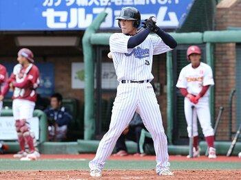 古木克明最新報告(トライアウト篇)。30代無職、野球バカの挑戦、再び。<Number Web> photograph by Akihiro Saga