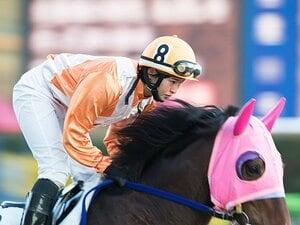 藤田菜七子も好位置につける。若手ジョッキーの登竜門に注目。~最終戦は12月28日の中山競馬場!~