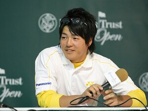 7年前、期待されていたのは石川遼!?各国上位陣の変遷で考える五輪代表。