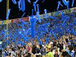 「プロ化」の意味、わかってますか?日本スポーツ界の悪癖、親会社依存。