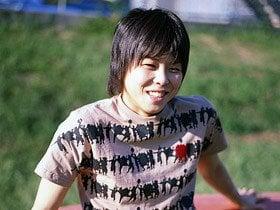 「実績」に屈した福見友子が掴んだ、柔道世界選手権優勝という「実績」。