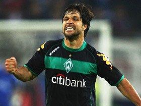 ブレーメンを決勝に導いた「別格なる存在」。――UEFAカップ制覇への序章。