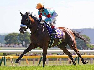 「日本で一番強い牝馬」を見逃すな。秋華賞はアーモンドアイの晴舞台だ。