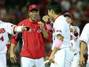 勝ち星よりも黒田博樹が誇る数字。日米通算「10000アウト」という勲章。
