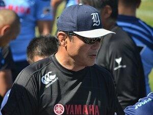 ヤマハ・清宮監督「もちろん日本一」トップリーグの短期決戦が始まる。