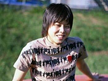 「実績」に屈した福見友子が掴んだ、柔道世界選手権優勝という「実績」。<Number Web> photograph by Shino Seki